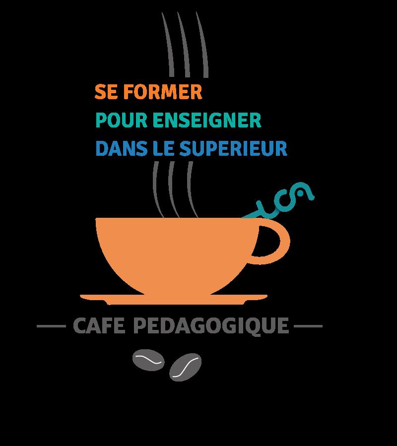 logo café pédagogique