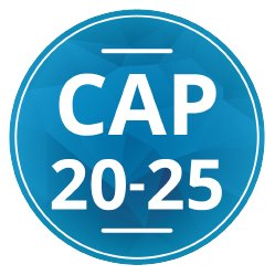 CAP 20-25