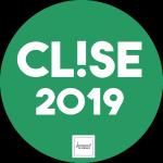 CLISE2019