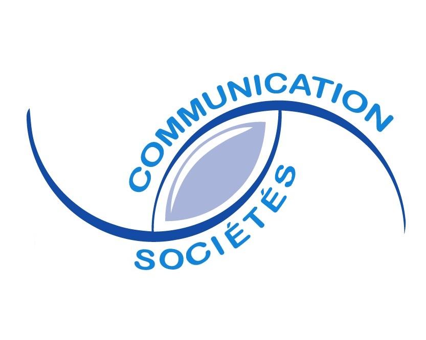 Communication et sociétés