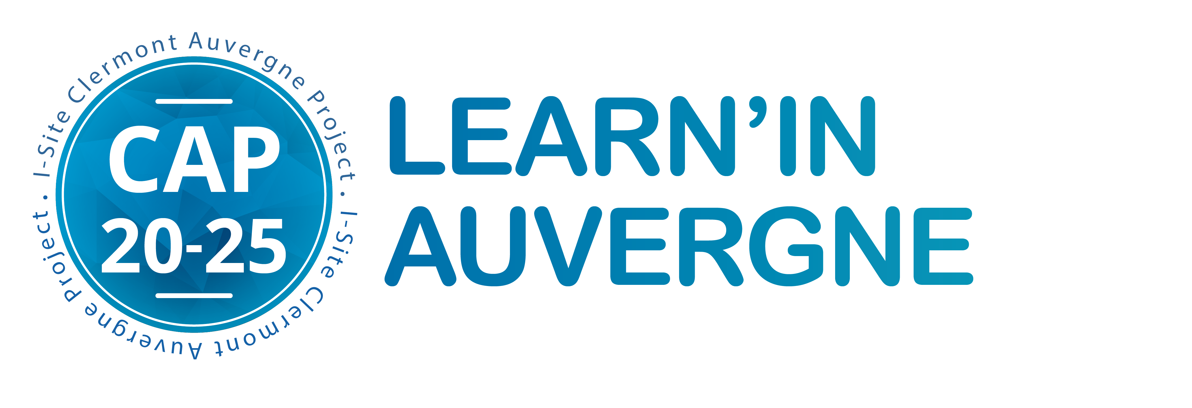 Learn'in Auvergne
