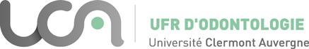 UFR d'odontologie