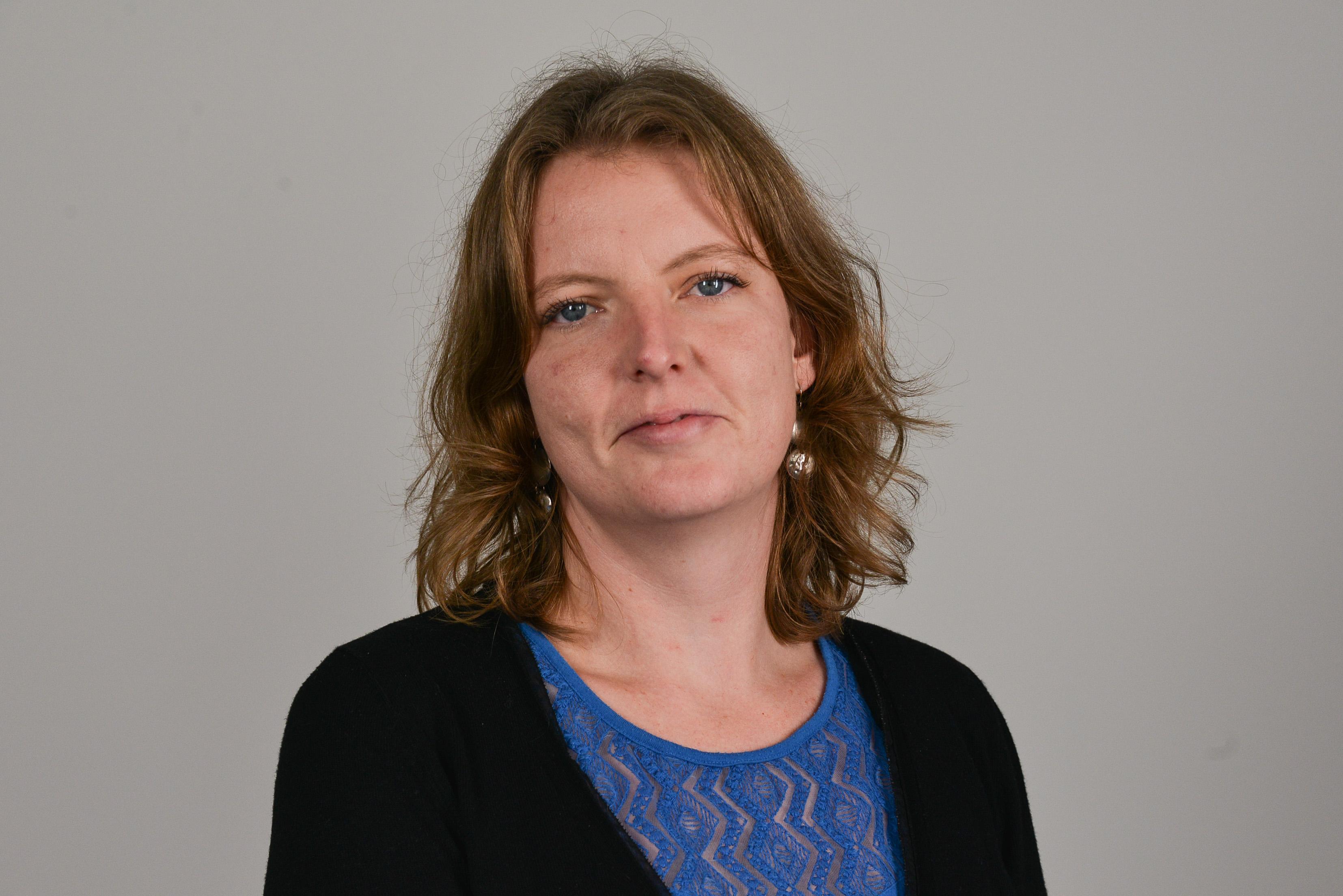 Audrey Keraval