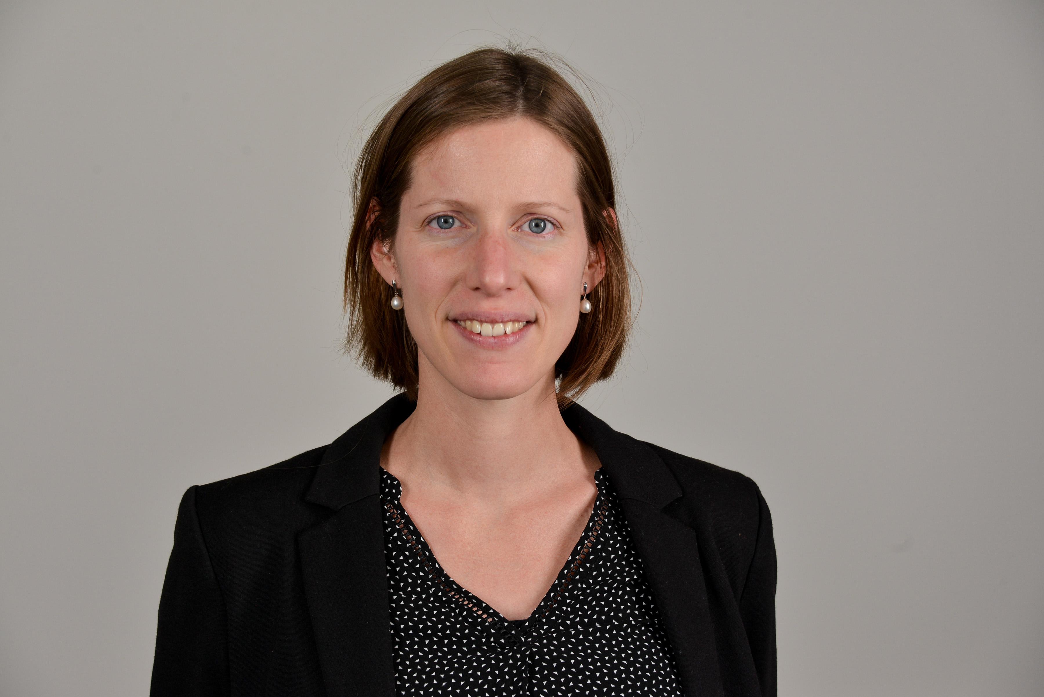 Loïse Jeannin