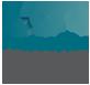 logo-Pôle Ingénierie Pédagogie et Production Audiovisuelle